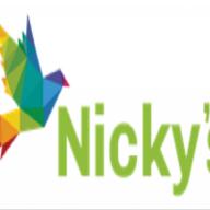 nickysfolder