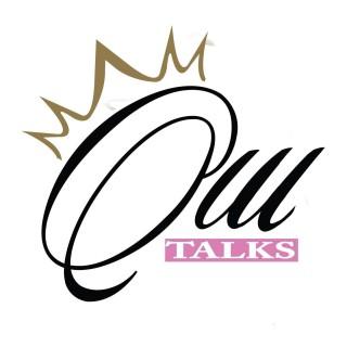 Qui Talks