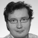 avatar for Владимир Близнеков