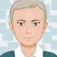 Jean-Loup Haberbusch's avatar