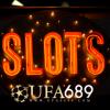 ufa689s002