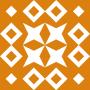 avatar-494