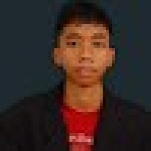Meor Amirul Kamaruddin