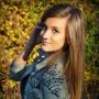 avatar for Andrea Laura