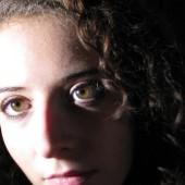 Loclyn Torres