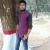 Md Monjurul Hasan Sonet