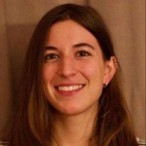 Ángela Justamante
