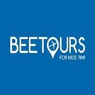 Beetours Việt Nam