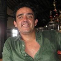 Avatar of Diogo Vargas