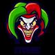 sycoinc87's avatar