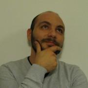 Antonio Pessolano