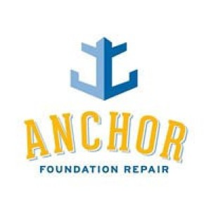 Anchor Foundation Repair