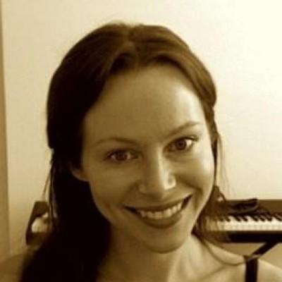 Samantha Shaddock