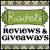 rachels giveaways