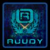 ruedas's avatar