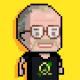 Tim Sutton's avatar