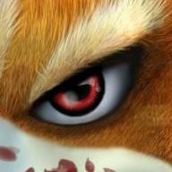 Fox-0ne