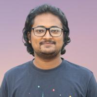 Tanmay Das