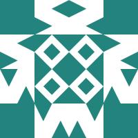 gravatar for Noyk