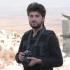 Photo of أحمد رحَّــال