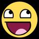 Kicke02's avatar