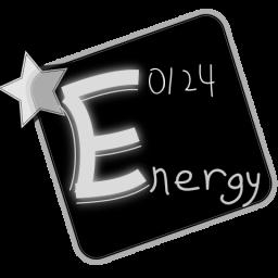 Energy0124
