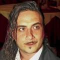 Avatar di GiuseppeLongo