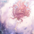 Rinfu's avatar