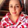 Georgina Laorrabaquio Saad
