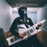 DKSklaypex
