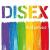 Disex