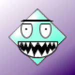 fishsvfuf714