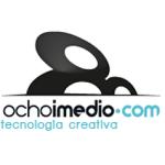 Sam Ochoimedio