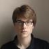 Alan Poulain's avatar