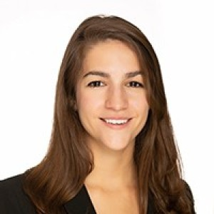 Kelsey McKeon