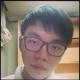 Jin Suk Park's avatar