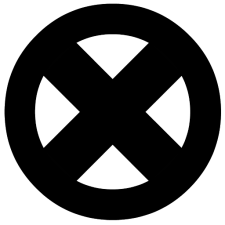 Avatar for xlzd from gravatar.com