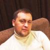 Kirill Talalaev