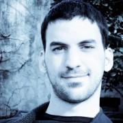Aaron Daniel