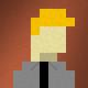 SnugTeam6's avatar