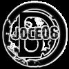 Joce0six's Photo