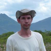Sidney Schaberle Goveia