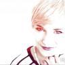 avatar for Isabel William