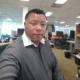John Allen user avatar