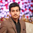 Photo of Muhammad Usama