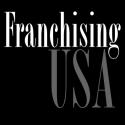 Avatar of franchisingusa