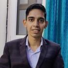 View sumitdhiman1's Profile
