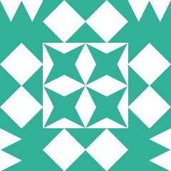 amitosh avatar image