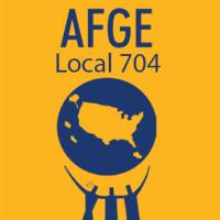 Michael J  Mikulka – American Federation of Government