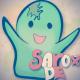 SaroxDE's avatar